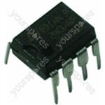 Eeprom Wd440 H&c Evoii Sw28341890000