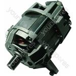 Indesit Washing Machine Motor Kit Dc 1600