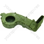Indesit Blower Manifold Kit