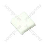 Indesit Foam Rear Support Drum Pad