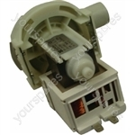Indesit Pump Lye