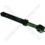 Indesit Washing Machine Shock Absorber - 120N/8.15 mm