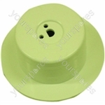 Hotpoint Timer knob Spares