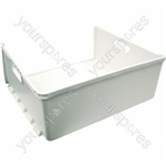 Upper Drawer (434x394) Polar White
