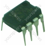 Eeprom A1234uk Software 28235730030