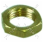 Indesit Washing Machine Blower Fixing Nut