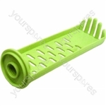 Indesit Washing Machine Filter Drawer