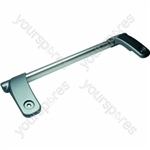 Hotpoint Refrigerator Door Handle