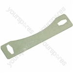 Indesit Clamp Plate