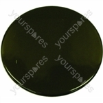Indesit 100mm Diameter 'Fast' Burner Cap - Defendi