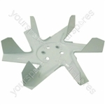 Indesit Impeller Inner