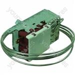Thermostat Ranco (ms11-11f-11m-13f-13m)