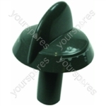 Indesit Granite Cooker Control Knob