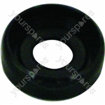 Indesit Control Knob Indicator Disc