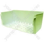 Ariston Refrigerator White Lower Drawer
