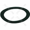 Hotpoint FDW60 Dishwasher Wash Arm Gasket
