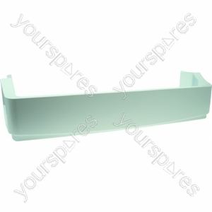 Hotpoint Bottle Rack Spares