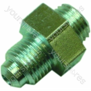 Indesit Injector Adapter