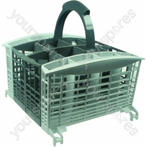 Indesit Hotpoint Dishwasher Inner Cutlery Basket