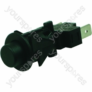 Indesit Switch Kit On/Off