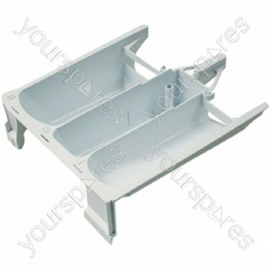 Hoover Washing Machine Dispenser Drawer