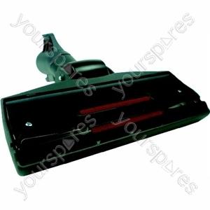 Sebo Standard Kombi Head Tool