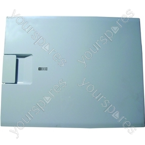 Freezer Box Flap 452x362 (smeg) Sebs