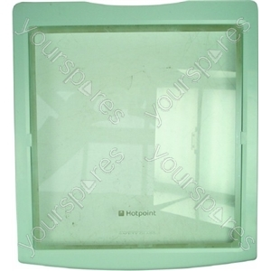 Glass Shelf F As (msz703nfd-nf-hb)