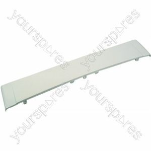 Indesit Washer Dryer Kickstrip Plinth Panel