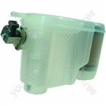 Indesit Dishwasher Adjustable Water Softner Unit