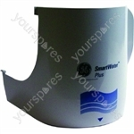 Water Filter Cover