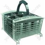 Indesit Hotpoint Dishwasher Inner Cutlery Basket
