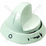 Cannon Top Oven/Grill Control Knob Assembly