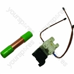 Electrov.3-way Bitron510 240/50 (kit)