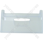 Hotpoint BAN134NFUK Middle Freezer Drawer Face Panel