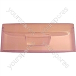 Hotpoint Drawer front : Panel clg Spares