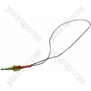 Indesit Thermocouple