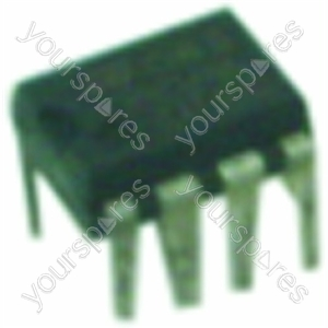 Eeprom Bwd129 Software 28332140042