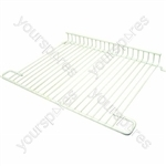 Wire Shelf-fridge Ind Tt55 Polar White