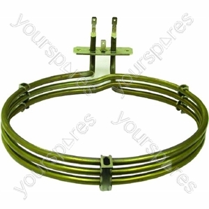 Rangemaster / Leisure / Flavel Fan Oven Element Spares