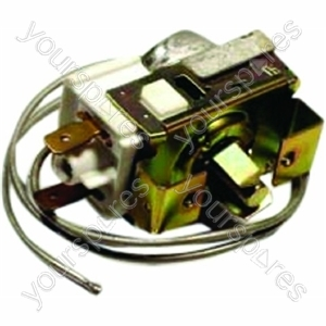 Indesit Thermostat-Frz