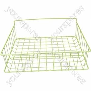Indesit Freezer Basket