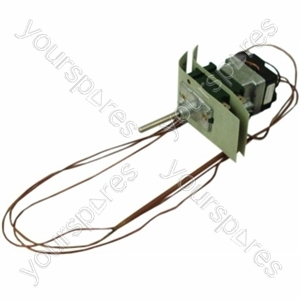 Indesit Main Oven Thermostat