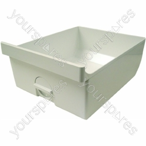 Indesit Vegetable Drawer/Crisper