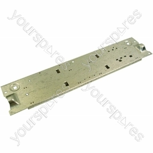Indesit Mounting Plate