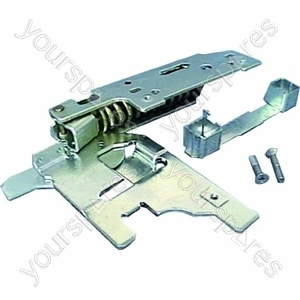 Indesit Door Hinge (Left hand)