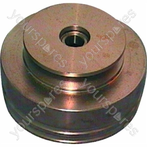 Indesit Housing Clutch##