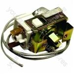 Indesit Thermostat-Frz