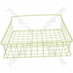 Indesit Freezer Basket