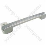 Hotpoint Refrigerator Moulding Door Handle